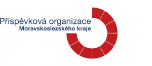 logo_prisp_organizace_MSK