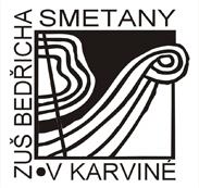 logo zus2